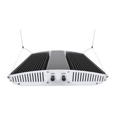 iSpectrum Led Grow Lights, Lampe Led, Garden Tools, Fabricant, Led Panel, Hydroponics, Outdoor Power Equipment