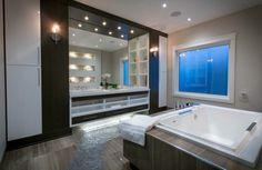 Greenbryre Lane Saskatoon Sk Master Bathroom