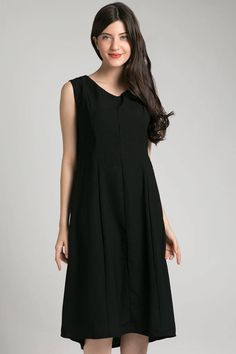 Irlena Dress by Fleur IDR 169.000