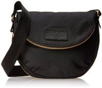 4c2119b4fba Marc By Marc Jacobs - Designer Bags Depot Marc Jacobs Designer, Domo  Arigato, Marc