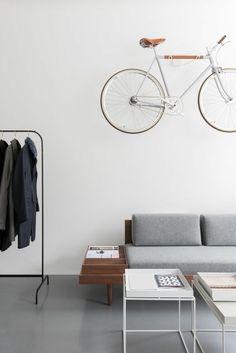 Rustic Minimalist Bedroom Beautiful minimalist interior home shelves.Minimalist Home Diy Inspiration minimalist interior home woods.Minimalist Interior Living Room Black And White.