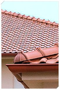 Pin On Diy Roofing Tips