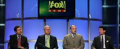 Does Fox News Cause Ignorance, or Do Ignorant Viewers Prefer Fox News?