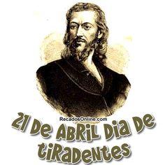 ALEGRIA DE VIVER E AMAR O QUE É BOM!!: DIÁRIO ESPIRITUAL #86 - 21/04 - Felicidade