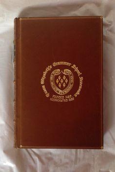 J.W. Mackail: Latin Literature