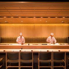 「寿司カウンター 」の画像検索結果