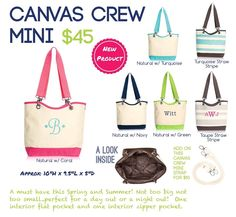 Find more great deals @ www.mythirtyone.com/hisgrace