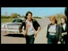 Silly Love Songs - Paul McCartney & Wings - 1976