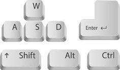 Related image Keyboard Keys, Computer Keyboard, Alphabet Letter Templates, Lettering, Image, Computer Keypad, Keyboard, Drawing Letters, Brush Lettering