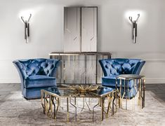 Armchairs | Seating | Saki | Longhi | Silvia Musetti. Check it out on Architonic