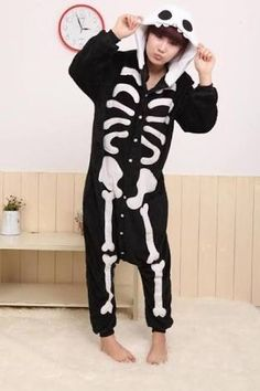 Image result for animal onesie Mens Onesie 62b41efb4dbac