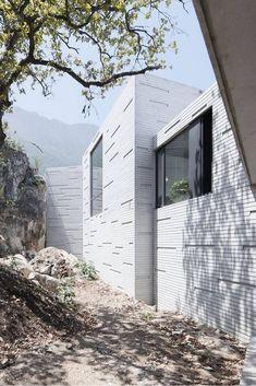 Ventura House / Tatiana Bilbao