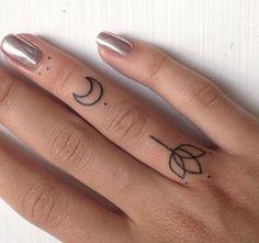 tattoos classy 2