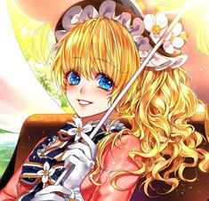 Anime Art Girl, Manga Art, Manga Anime, Anime Boys, Ice Cream Wallpaper Iphone, My Princess, Princess Zelda, Diana, Manga Characters
