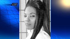 cnn news , latest news , usa trends: Katina Powell's daughters claim having sex with Uo...