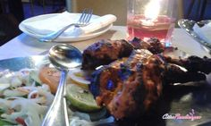 http://www.storycitra.com/2017/08/india-menu-in-bali-queens-restaurant.html