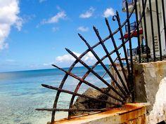 Dominican Republic Rio San Juan | Rio San Juan, Dominican Republic | Dominican Republic, Colors of the ...
