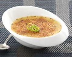 recette de crème brûlée au citron vert : http://www.cuisineaz.com/recettes/cremes-brulees-au-citron-vert-51522.aspx
