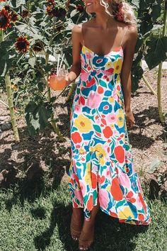 White Off Shoulder Long Sleeve Beach Maxi Dress – hobeach V Neck Midi Dress, Maxi Dress With Sleeves, Casual Dresses, Summer Dresses, Maxi Dresses, Ladies Dresses, Floral Dresses, Long Dresses, Vintage Dresses