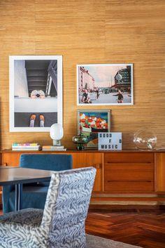 29 best bemz u2665prettypegs images on pinterest in 2018 ikea karlstad ikea sofabezüge karlstad ikea sofa dimensions