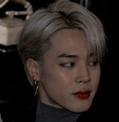 Bts Jimin, Jimin Hot, Bts Bangtan Boy, Foto Bts, Bts Photo, Hoseok, Namjoon, Taehyung, Jikook