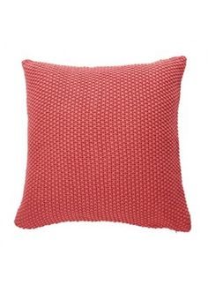 COUSSIN Marshmallow ( 3 couleurs )