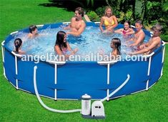 Garden Adult Plastic Swimming Pool For Sale Buy Adult Plastic Swimming Pool Swimming Pool For Sale Adult Swimming Pool For Sale Product On   Hot Sale Hard Plastic Swimming Pools Small Pool Easy Carry Swimming Pool Buy Hard Plastic Swimming Pools Small Pool Easy Carry Swimming Pool Product   Hola Adult Plastic Swimming Pool Inflatable Swimming Pool   Us 48 68 Hot Sale Inflatable Swimming Pool Child Ocean Pool Plus Size Large Plastic Children Kids Swimming Pools Eco Friendly In Swimming Pool From