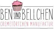 Ben und Bellchen | Cremetörtchen Manufaktur
