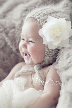 ❧ couleur...beige et ivoire ❧