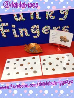 Place the coins onto the photocopied sheets. Place the coins onto the photocopied sheets. Money Activities, Eyfs Activities, Motor Skills Activities, Maths Eyfs, Eyfs Classroom, Numeracy, Classroom Ideas, Year 1 Maths, Early Years Maths