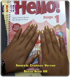 http://pontinhoexclamacao.blogspot.com/2011/10/blogagem-coletiva-esmalte-e-educacao.html