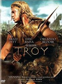 I love this movie and Brad Pitt is so good in this