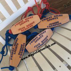 Best 25 bronc halter ideas on pinterest western tack for Bronc halter noseband template