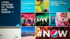 Brands Repackage Content for AP and Mashable for Social Purposes #News #Television http://adweek.it/Lc5Dab