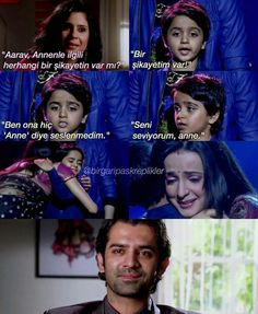Arnav Singh Raizada, Arnav And Khushi, I Love You, My Love, Sanaya Irani, Kos, Photo Editing, Tv Shows, It Cast