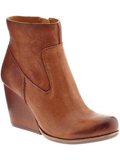 Michelle Product Image that's a good looking boot. And cheap... Out of stock