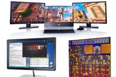 10 technologies that will transform PCs in 2015 and beyond