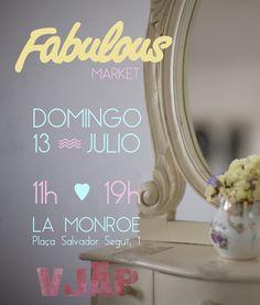 www.facebook.com/vjapvintage  market
