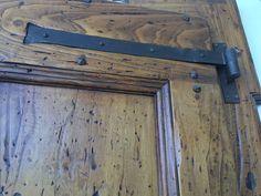 Classic wooden door. Castle style. Nomidis Luxury Furniture #classic#classicfurniture#classicstyle#classicdoor#doors#luxury