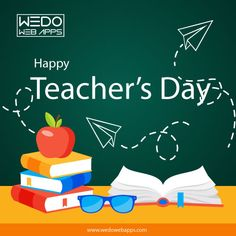 Warm wishes and respect to all the teachers for giving us the gifts of Knowledge and wisdom. Happy Teachers Day, Knowledge And Wisdom, Teachers' Day, Respect, Warm, Gifts, Presents, Favors, Gift