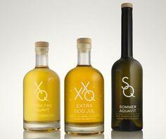 Aceite de oliva Eléia