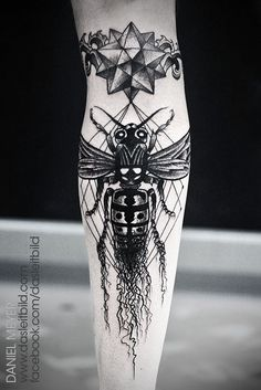 DOTWORK-TATTOO #tattoo #ink #bodyart
