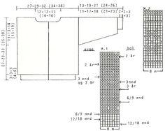DROPS 36-16 - DROPS Garnitur in Karisma mit Sternen und Streifen. - Free pattern by DROPS Design