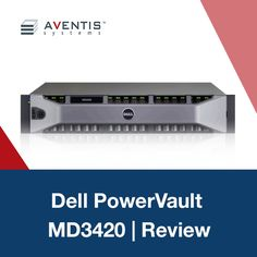 Dell PowerVault Provides Performance, Flexibility, and Business Continuity Dell Products, Getting Things Done, Flexibility, Software, Hardware, Storage, Business, Purse Storage, Computer Hardware