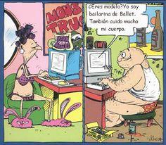 Tartas con pañales. AfieltroyPañal. Fotos para reír. Humor gráfico #humor #chistes #Parareir