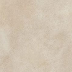 Villeroy und Boch Hudson Optima Boden- und Wandfliese Sand 120x120 cm - #120x120 #Boch #Boden #fliesenwohnzimmer #Hudson #Optima #Sand #und #Villeroy #Wandfliese Coffee Table Accessories, Sand Collection, Shower Box, Villeroy, Porcelain Tile, Wallpaper S, Mosaic Tiles, Loft, Sculpture Art