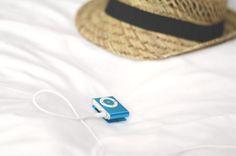 music ipod