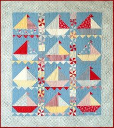 Hollyhock Quilts: My Quilt Patterns