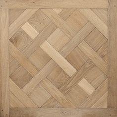 bohemian works - versailles flooring