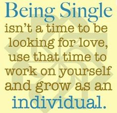 35 Best Quotes Single Ready To Mingle Images Quote Life
